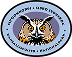 Sipoonkorpi kansallispuisto
